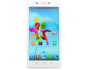 中兴Q705U(4GB/联通3G)