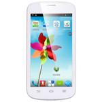 中兴U818(4GB/移动3G) 手机/中兴