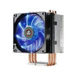 安耐美ETS-N30-TAA 散热器/安耐美
