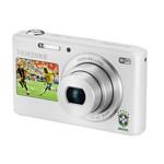 三星DV2014F 数码相机/三星