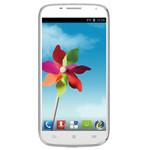 中兴Q701C(4GB/电信3G) 手机/中兴