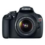 佳能1200D套机(18-55mm II,55-250mm II) 数码相机/佳能