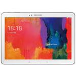 三星Galaxy Tab Pro T520(32GB/WLAN版) 平板电脑/三星