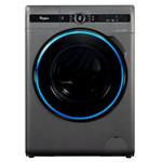 惠而浦XQG70-ZC24708BC 洗衣机/惠而浦