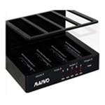 MAIWO K307B 硬盘座 移动硬盘盒/MAIWO