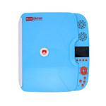 小霸王T600(8GB) 数码学习机/小霸王