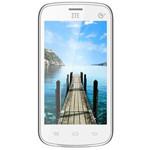 中兴Q101T(512MB/移动3G) 手机/中兴