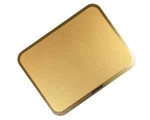 RantoPad GTG炫彩超滑树脂鼠标垫图片