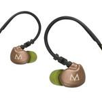 玛雅 T3 耳机/玛雅