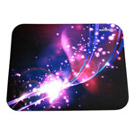 RantoPad H1+光炫版 鼠标垫/RantoPad
