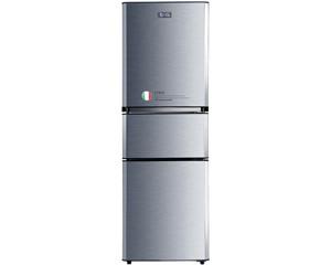 SKG 3553