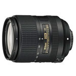 尼康DX 18-300mm f/3.5-6.3G ED VR 镜头&滤镜/尼康