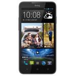 HTC Desire D516d(2GB/电信3G) 手机/HTC