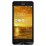 华硕Zenfone 5 A501CG(16GB/联通3G) 手机/华硕