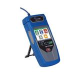 T3 Innovation NC955线缆认证测试仪 测试仪/T3 Innovation