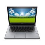 联想M4400A-IFI(4GB/500GB)灰 笔记本/联想