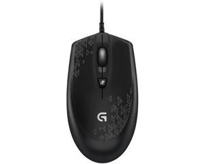 罗技G90