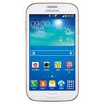 三星I9118(4GB/移动3G) 手机/三星