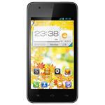 斐讯K390w(4GB/联通3G) 手机/斐讯