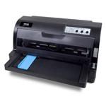 明基SK570 针式打印机/明基