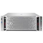 惠普ProLiant DL580 G8(753802-AA1) 服务器/惠普