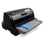 明基SK630 针式打印机/明基