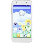 神舟X50TS(16GB/移动3G) 手机/神舟