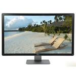 戴尔UP3214Q 液晶显示器/戴尔