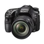 索尼A77 II 数码相机/索尼