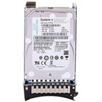 IBM 硬盘/1TB(81Y9730) 服务器配件/IBM