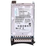 IBM 硬盘/1TB(90Y8567) 服务器配件/IBM