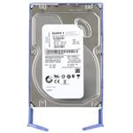 IBM 硬盘/1TB(43W7622) 服务器配件/IBM