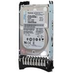 IBM 硬盘/1TB(81Y9690) 服务器配件/IBM