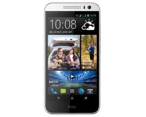 HTC Desire 616(4GB/联通3G)