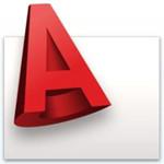 AutoDesk AutoCAD LT 2015 图像软件/AutoDesk