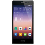 Ascend P7(16GB/电信4G)