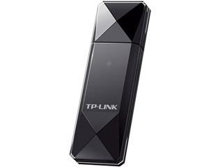 TP-LINK TL-WDN5200图片