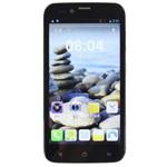 神舟W50 T2(16GB/移动3G) 手机/神舟