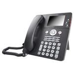 先锋录音VAA-CPU610 录音电话/先锋录音