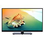 海信LED39K20JD 平板电视/海信