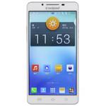 酷派S6(16GB/电信4G) 手机/酷派