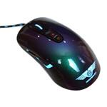 新贵GX1-PRO MS-302OU游戏鼠标 鼠标/新贵