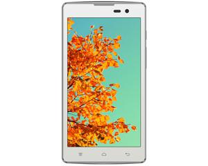 海信EG978(4GB/电信3G)