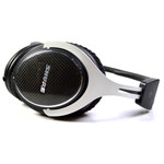 舒尔SRH1540 耳机/舒尔