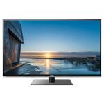 康佳LED42K11A 平板电视/康佳