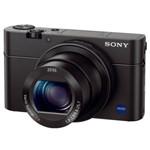 索尼RX100 III(单机) 数码相机/索尼