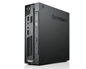 联想ThinkCentre M4500q-N000-0