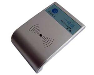 昌贸CM008系列(U)型图片