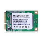 金胜M200系列 128G mSATA SATA2固态硬盘(KM200128SSD) 固态硬盘/金胜