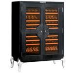 澳格WN-800SHH 酒柜/冰吧/澳格